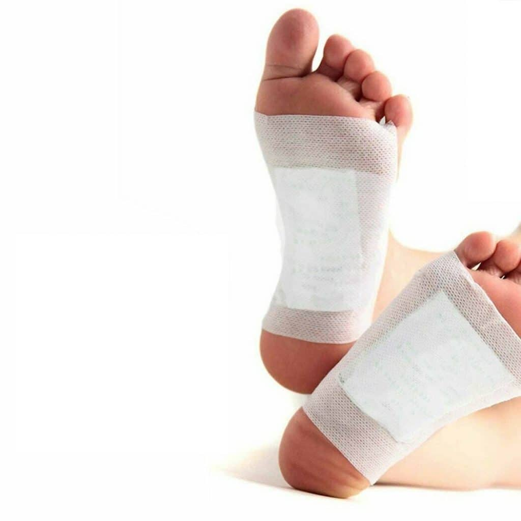 Detox-Foot-Patches_IMG1