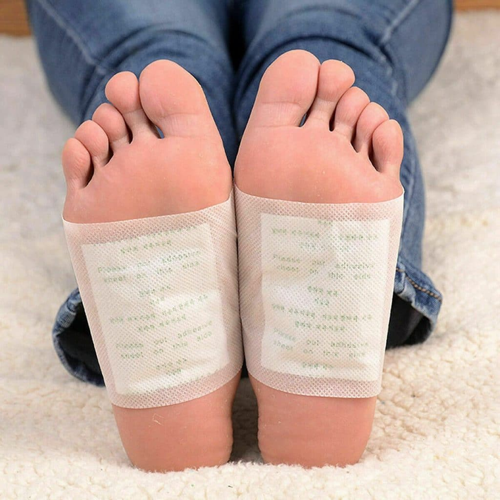 Detox-Foot-Patches_IMG3