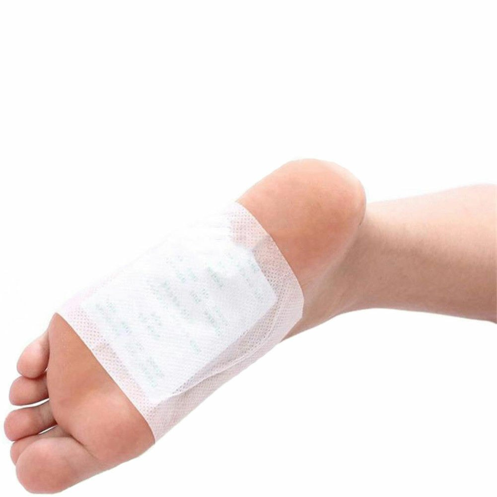 Detox-Foot-Patches_IMG7